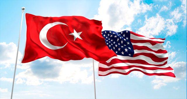 ABD-Türkiye ilişkilerinde yeni dönem: F-35 ve ekonomi paketi teklifi