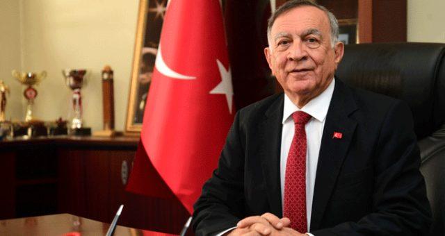 CHP'li Başkan Akay, damadını 7 bin tl maaşla özel kalem müdürü olarak atadı