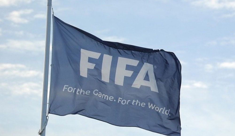 FIFA'dan kiralık transferlere sınır!