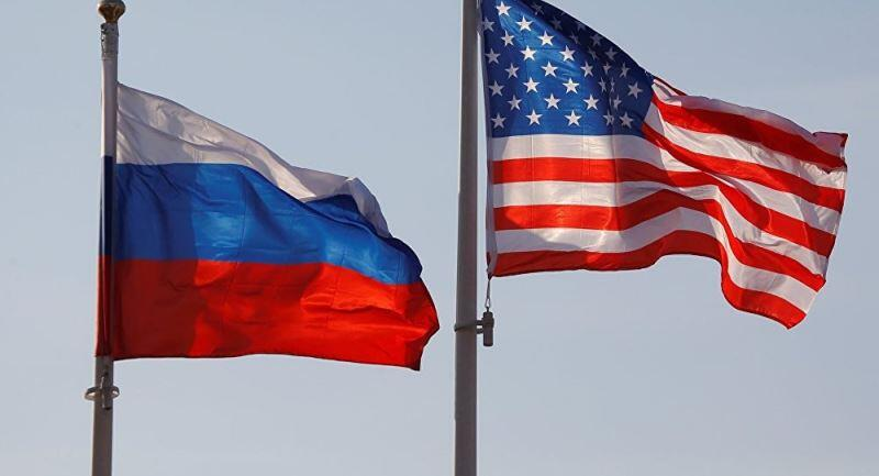 Rusya'dan sert tepki: Kabul edilemez