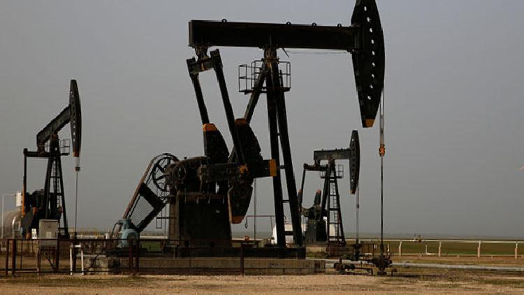 ABD'den Suriye'deki petrolün korunması için hazırlık