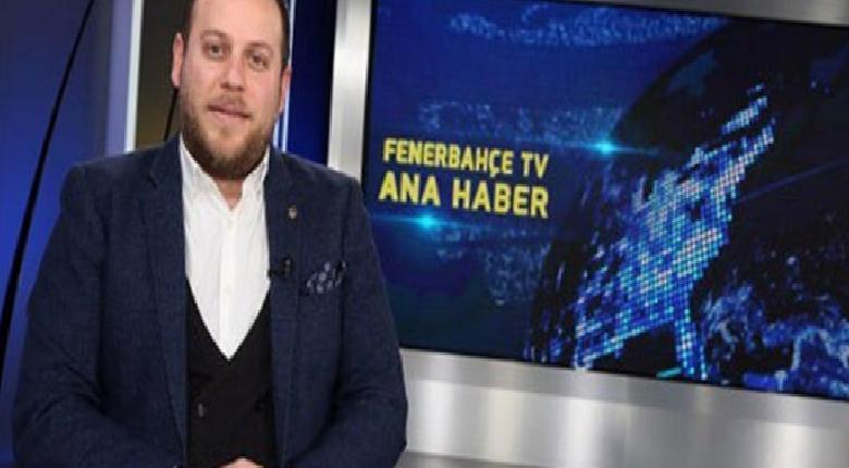Alper Pirşen: Dünya futbolunda olmayacak şeylerle karşılaşıyoruz