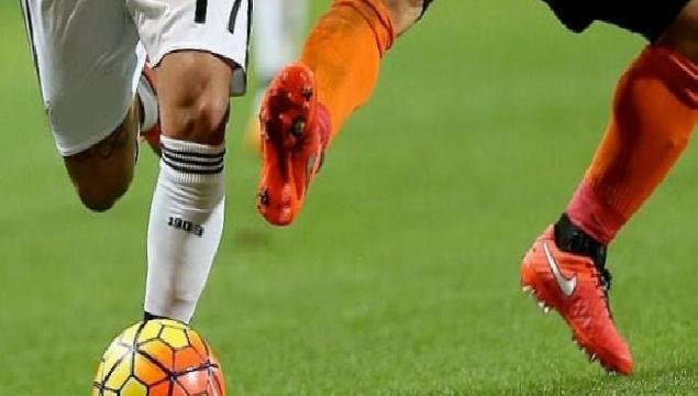 Futbolda hafta sonu mesaisi! Süper Lig, TFF 2. Lig ve TFF 3. Lig programları
