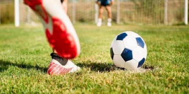 Futbolda haftanın programı! 4 ligde nefes kesen maçlar…
