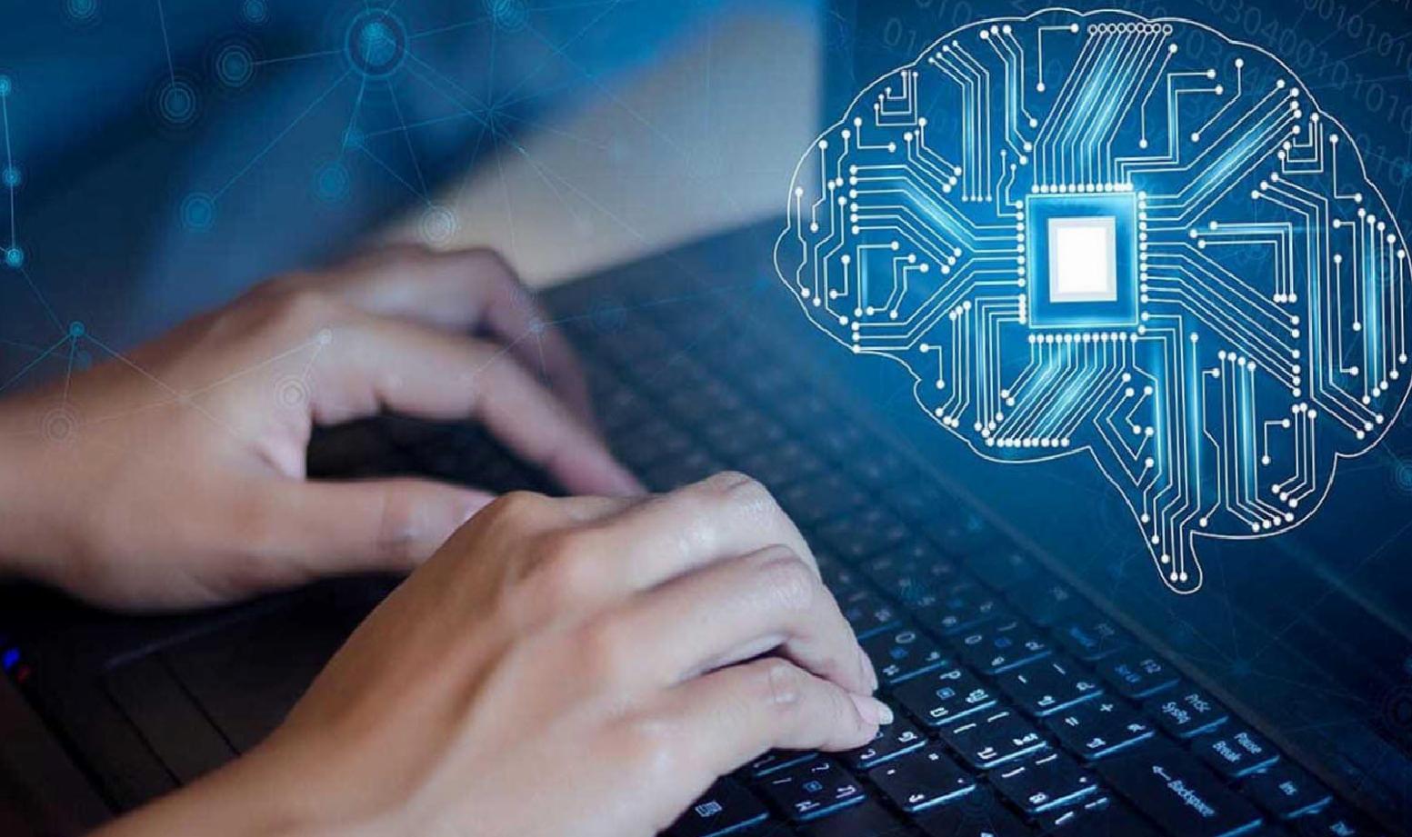 Yapay zekanın güvenlikteki payı 40 milyar doları zorlayacak