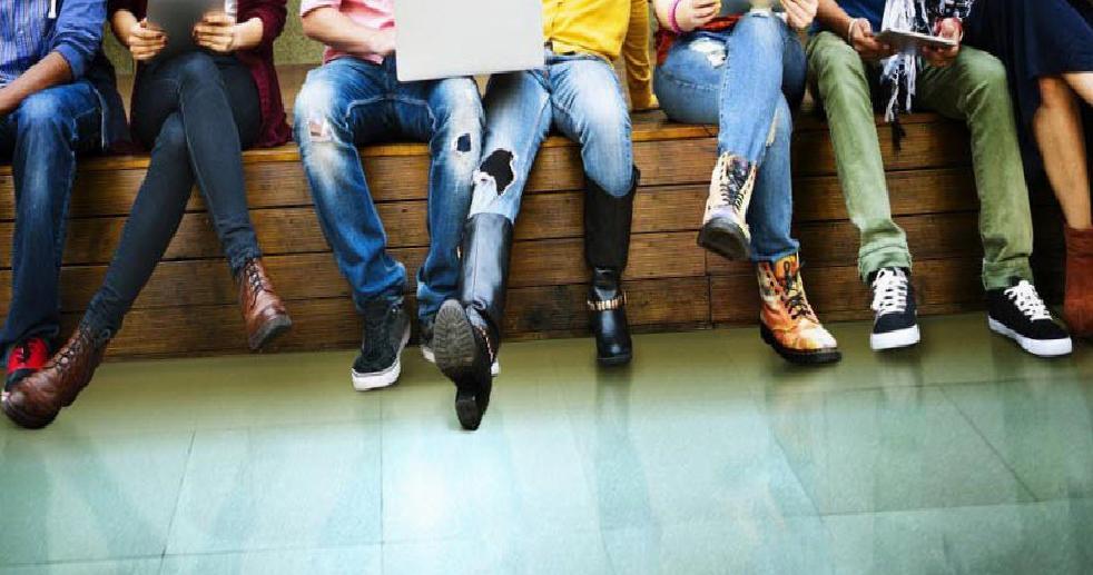 Citrix şirketlerin kuşak çeşitliliğini artırması için yapabileceklerini açıkladı