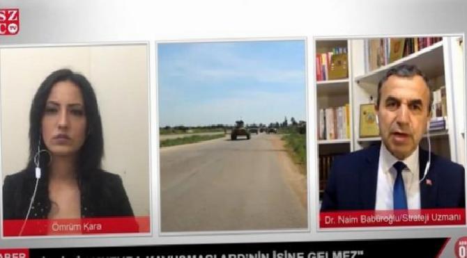 Suriye'de son durum… İdlib'de silahlar Türkiye'ye mi çevrildi?