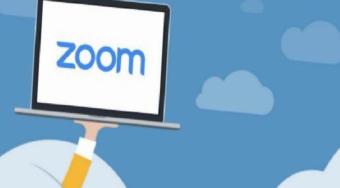 Zoom uygulaması hesap silme işlemi nasıl yapılır? Zoom üyelik iptali…