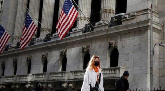 Beyaz Saray'dan dikkat çeken açıklama: Mayıs ayında yüzde 20'yi aşacak