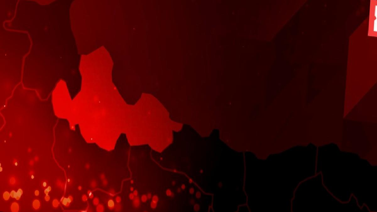 Samsun'da 22 aranan şahıs yakalandı