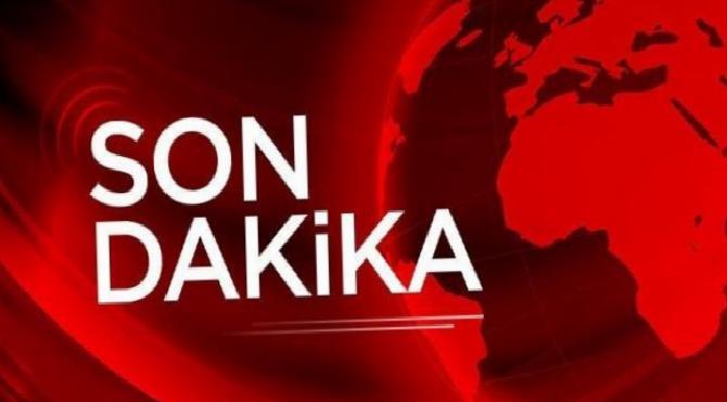 Son dakika… Sağlık Bakanı Koca güncel corona verilerini paylaştı! (11.05.2020)