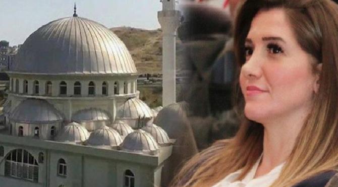 İzmir'de cami provokasyonu! Neler yaşandı, kim ne dedi?
