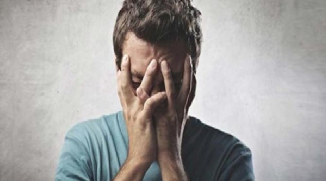 ABD'de yapılan bir araştırma ortaya koydu: İşsizlik ve kriz ömrümüzden çalıyor!