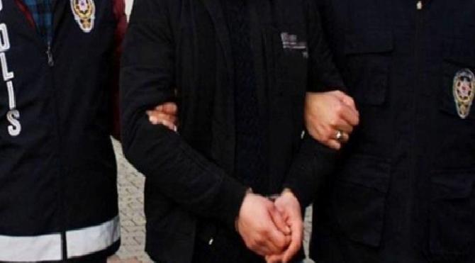 Ankara merkezli 5 ilde FETÖ operasyonu: 21 eski polise gözaltı kararı