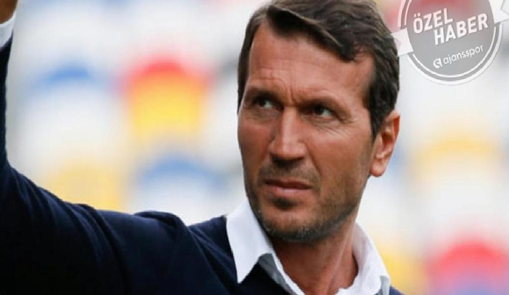 Bayram Bektaş'tan son dakika Trabzonspor açıklaması