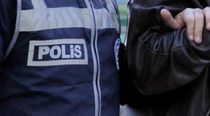 Fikirtepe'deki konut dolandırıcılığıyla ilgili operasyon: 25 gözaltı!