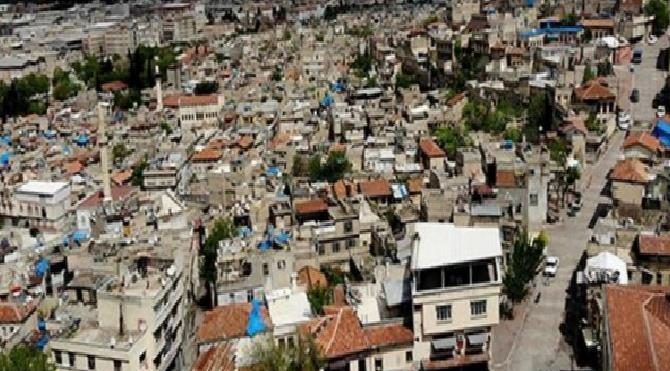 Gaziantep Valisi'nden kritik corona virüsü uyarısı!