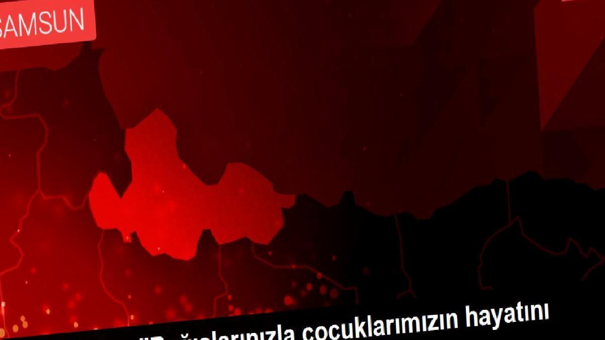 """LÖSEV'den """"Bağışlarınızla çocuklarımızın hayatını kurtarıyoruz"""" etkinliği"""