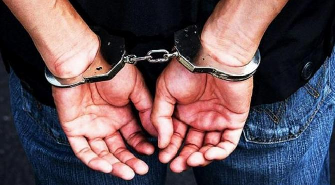 Mardin Büyükşehir Belediyesi'nde operasyon: 10 gözaltı