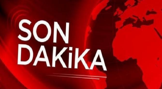 """RTÜK'ün TELE 1'e verdiği """"ekran karartma"""" cezasına mahkemeden durdurma"""