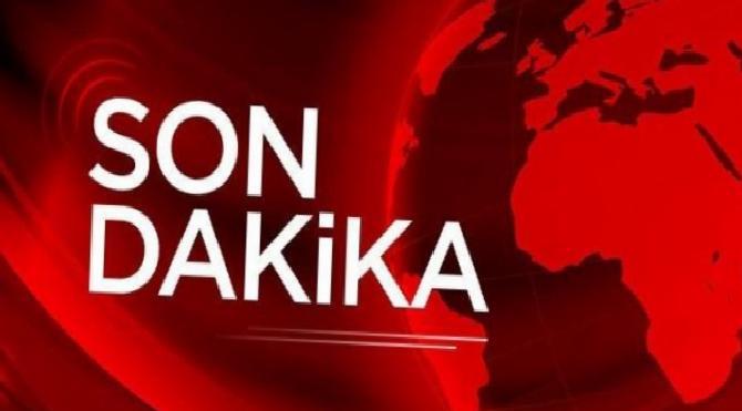 Son dakika… Bakan Albayrak'tan Halkbank açıklaması!