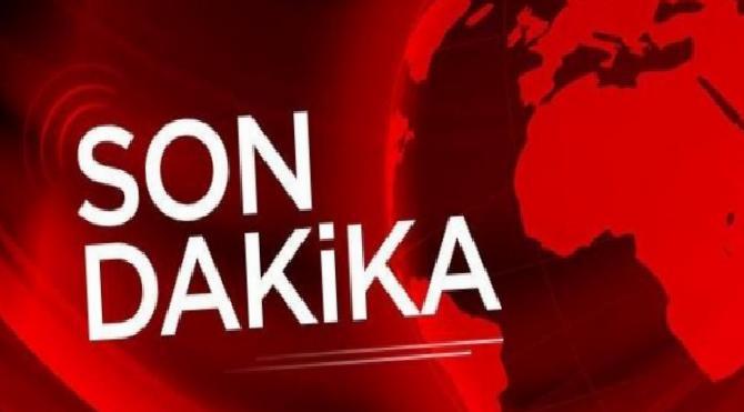 Son dakika… Belarus-Rusya geriliminde İstanbul krizi