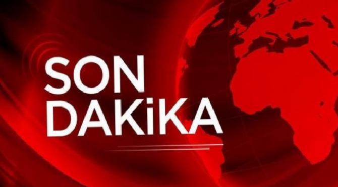 Son dakika… Corona virüsünde felaket gün: Sadece orası Türkiye'nin 15 katı