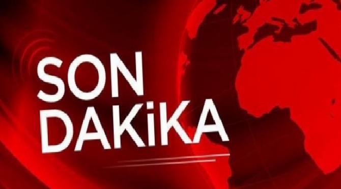 Son dakika… Cumhurbaşkanı Erdoğan: Salgına rağmen devasa bir proje hayata geçiyor