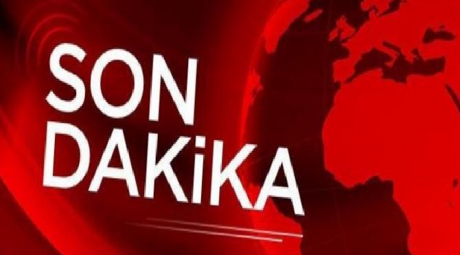 Son dakika haberi: Bingöl'de korkutan deprem… AFAD ve Kandilli son depremler listesi!