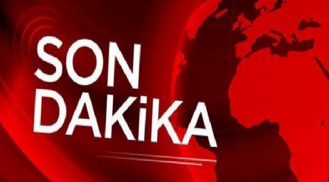 Son dakika… Seyfi Dursunoğlu hayatını kaybetti