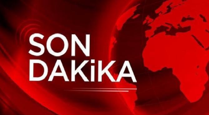 Son dakika… İstanbul'da hastanede yangın paniği! Hastalar tahliye ediliyor