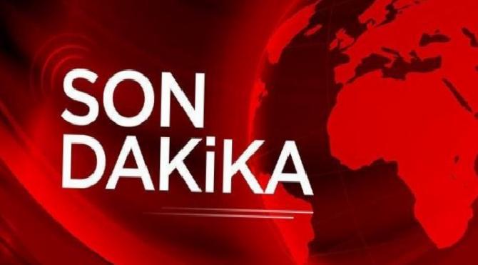 Son dakika… Tanzanya eski Devlet Başkanı Mkapa hayatını kaybetti