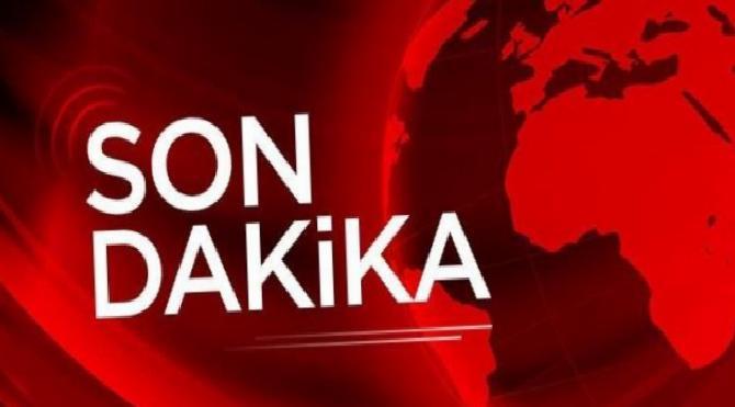 Son dakika… Taziye dönüşü feci kaza: 3 kardeş olay yerinde hayatını kaybetti!
