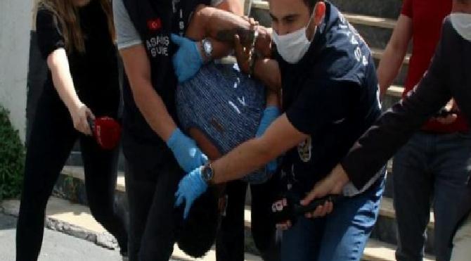 İstanbul'da bir polisimiz şehit olmuştu! İfadesi ortaya çıktı