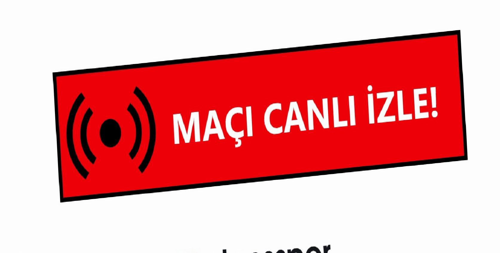 İstanbulspor – Osmanlıspor (Canlı Skor)