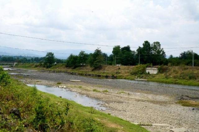 Terme'de içme suyuna 4 yeni kuyu ile takviye yapılacak
