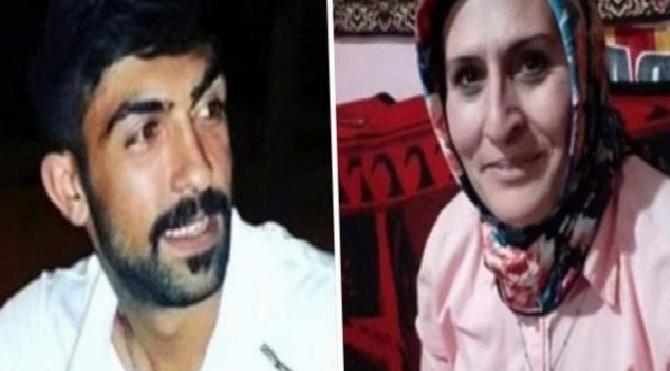 İtiraf ettiler! İstanbul'dan Kars'a uzanan korkunç cinayet…