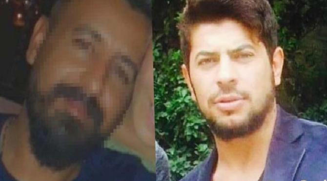 Trafik cezasını ödemeyen akrabasını bıçaklayarak öldürdü