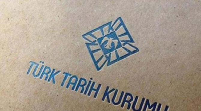 TTK'ya yeni başkan