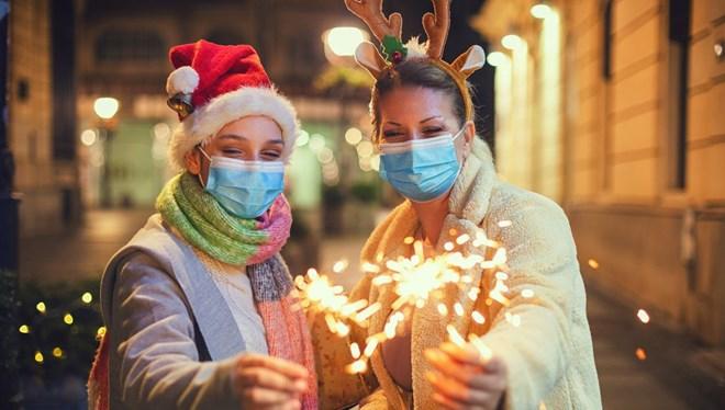 31 Aralık 2020 yarım gün tatil mi? Yılbaşı tatili ne zaman başlıyor, kaç gün sürecek?  (Yılbaşı tatilinde açık olacak işletmeler)