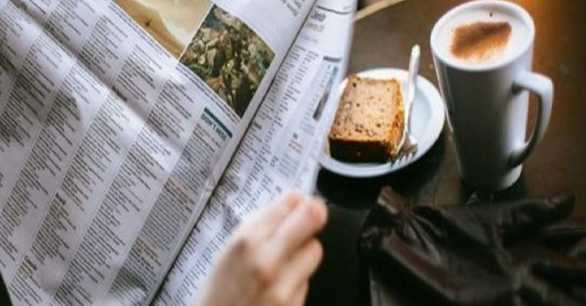 7 başlıkta bu hafta nasıl geçti? Ekonomi Haber