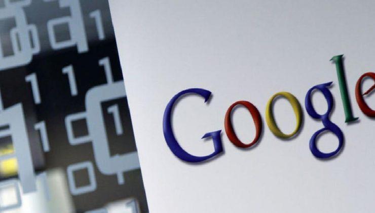 """ABD'de 35 eyalet daha Google'a """"tekelcilik"""" davası açtı Ekonomi Haber"""