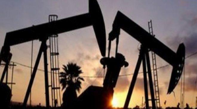 ABD'nin petrol sondaj kulesi sayısı arttı Ekonomi Haber