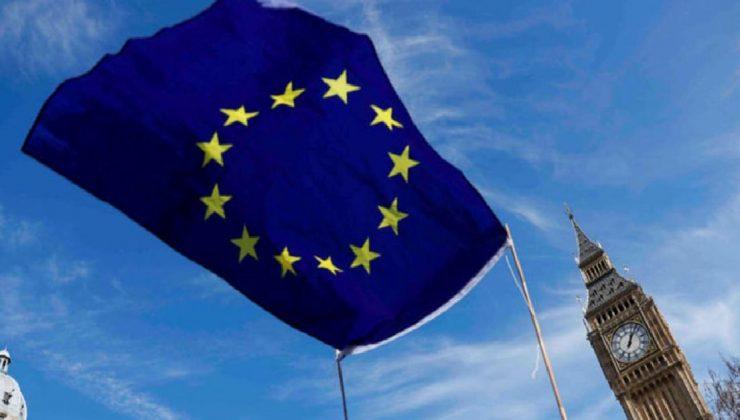 Brexit görüşmelerinde anlaşma umudu var ancak ana anlaşmazlıklar sürüyor Ekonomi Haber