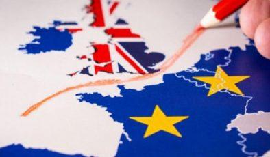 Brexit görüşmelerini tıkayan balıkçılık konusundaki 5 satırbaşı Ekonomi Haber