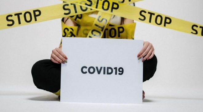 Dünya genelinde Kovid-19 vaka sayısı 80 milyonu geçti