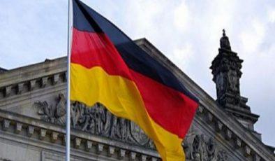 DIW : Kovid tedbirleriyle Alman ekonomisi zor bir kış geçirecek Ekonomi Haber