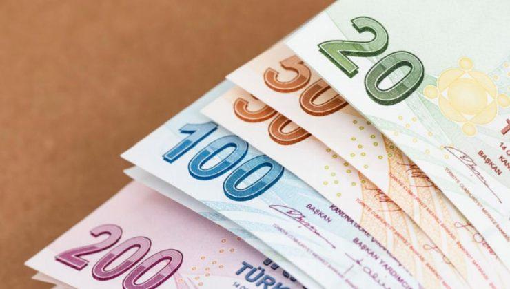 Dolar/TL'de yatay seyir devam ediyor Ekonomi Haber