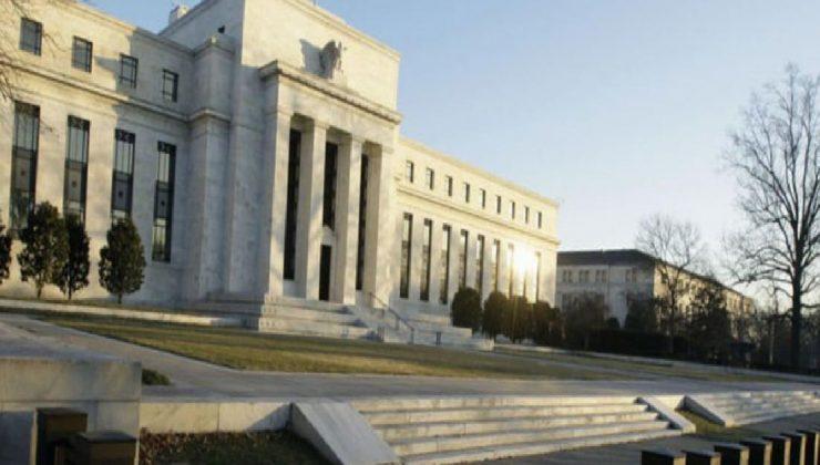 Fed toplantısı öncesi bilmeniz gerekenler Ekonomi Haber