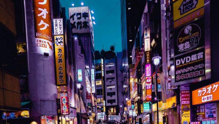 Japonya'da kabine 2021 bütçe taslağını onayladı Ekonomi Haber